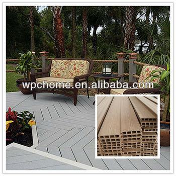 wpc handlauf balkon br stungsh he fenster k che. Black Bedroom Furniture Sets. Home Design Ideas