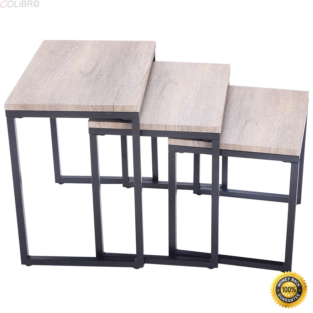 Affordable Coffee Table Sets Find