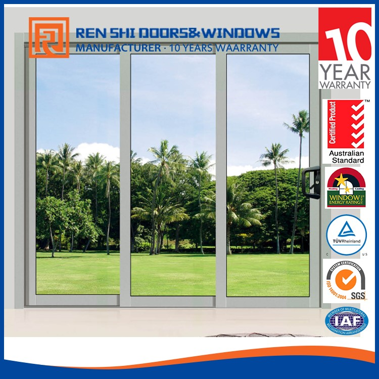 Soundproof Interior Sliding Barn Doors, Soundproof Interior Sliding Barn  Doors Suppliers And Manufacturers At Alibaba.com