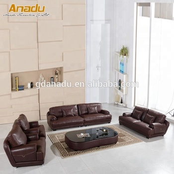 India Living Room Luxury Furniture Of Big Size Group Stanley