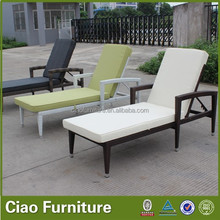Sunbath Chair, Sunbath Chair Suppliers And Manufacturers At Alibaba.com