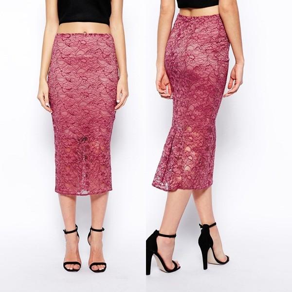 supplier tight maxi skirt tight maxi skirt wholesale