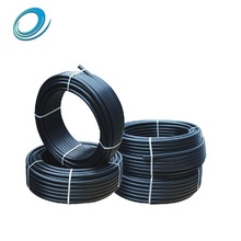large diameter agricultural farm irrigation 2 inch high pressure flexible water hose pipe