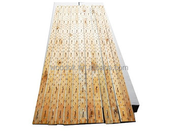 thin wood strips carpet installation tools laminated wood. Black Bedroom Furniture Sets. Home Design Ideas