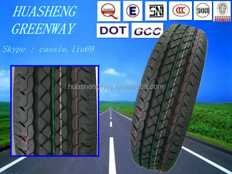china white wall tyre china white wall tyre and suppliers on alibabacom