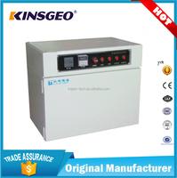KJ-2030B Anti-Yellowing leather Aging Test machine