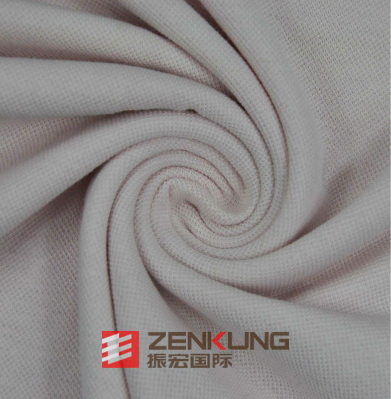 New Designed Polyester Pique widely used
