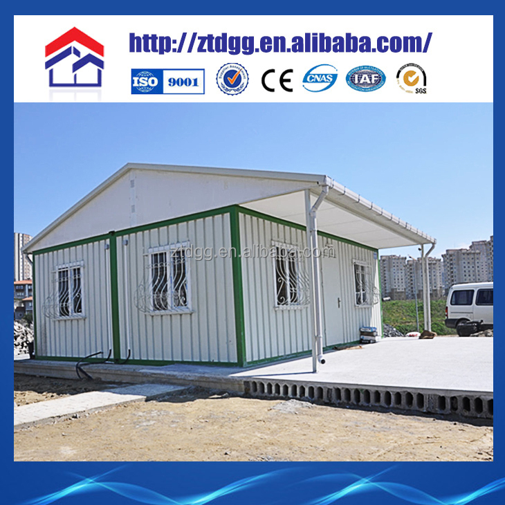 container homes malaysia modular homes for sale
