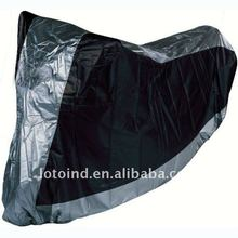 oxford material motorcycle cover