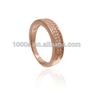 Islamic silver rings for muslim men