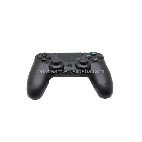 Brand New Original for Play station 4 wireless Controller for PS4