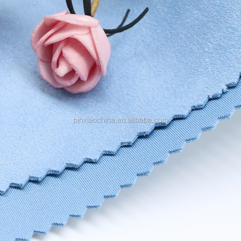100% POLY AIR LAYER KNITTED FABRIC OF SUEDE NAP FABRIC for garment