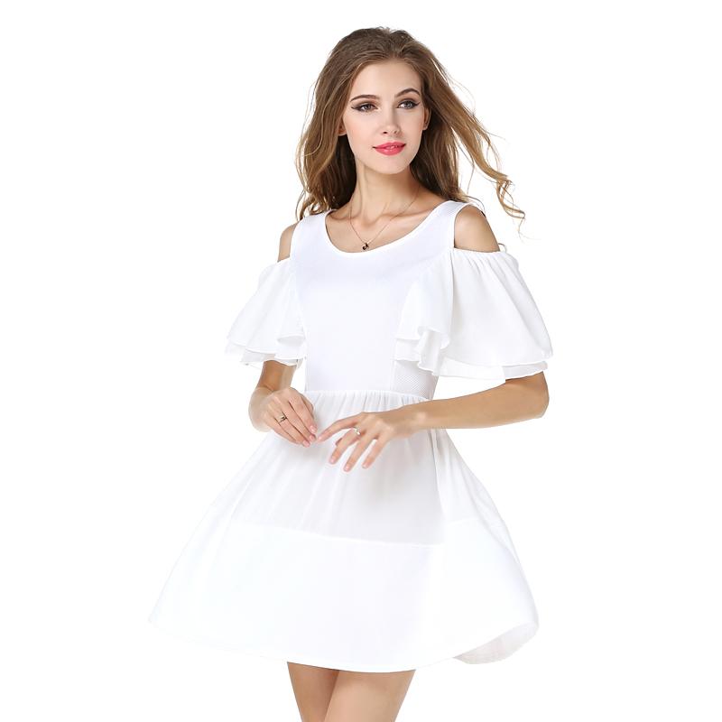 Women Church Dresses- Women Church Dresses Suppliers and ...
