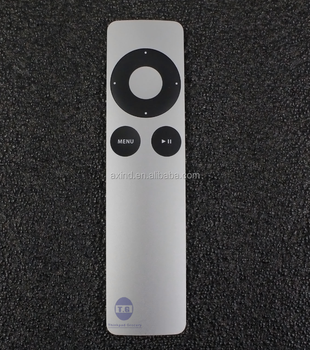 Oem Remote Control A1294 For Music System,Tv,Iphone,Mac Mc377ll/a - Buy  Remote Control,Remote Control A1294,Remote Control A1294 For Music System  Tv