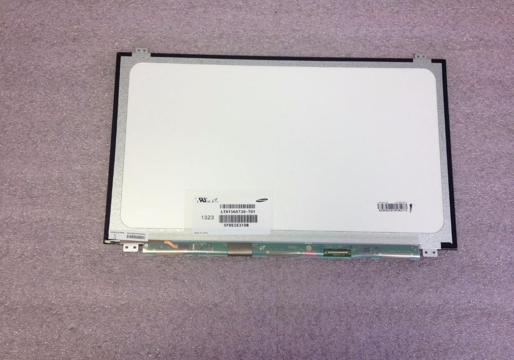 Grosir LCD Monitor 156 Inch LED Panel Layar LCD Layar