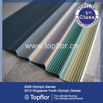Lowes Non Slip Rubber Exterior Stair Treads
