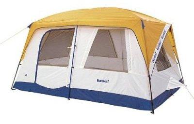 Eureka C&ing Tent Eureka C&ing Tent Suppliers and Manufacturers at Alibaba.com  sc 1 st  Alibaba & Eureka Camping Tent Eureka Camping Tent Suppliers and ...