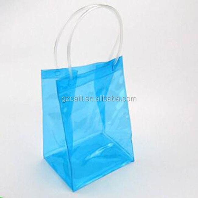 Ping Hard Plastic Bag Supplieranufacturers At Alibaba