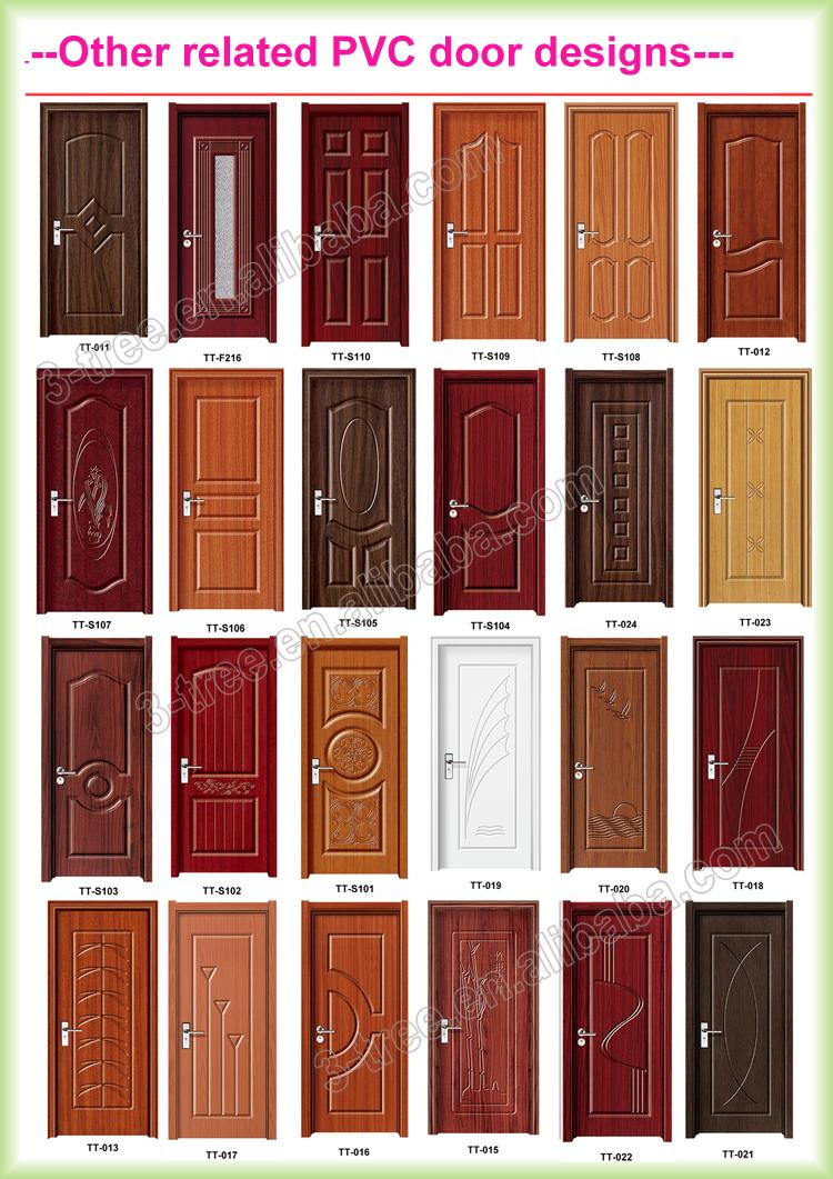 Half Door Designs door design ideas 25 inspiring door design ideas for your home images Wooden Mdf Board Pvc Film One Half Door Price