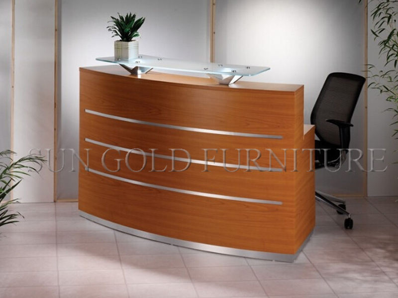 office reception furniture designs. modren reception office supplies wholesale modern curved wood reception desk szrt039 with furniture designs