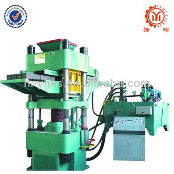 block machine manufacturers