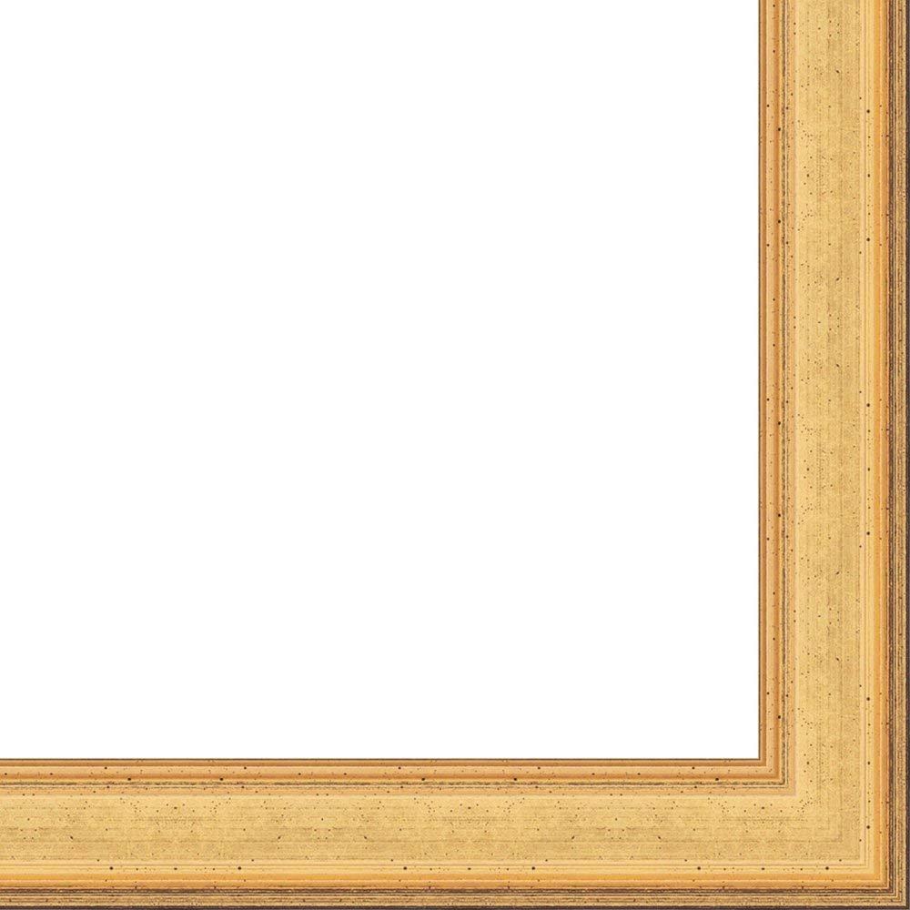 Cheap Elegant Wood Painting Frames Find Elegant Wood Painting