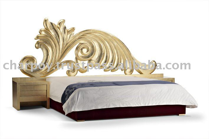 Designer Bed   Buy Designer Back,Wooden Designer Bed,Storage Bed Product On  Alibaba.com