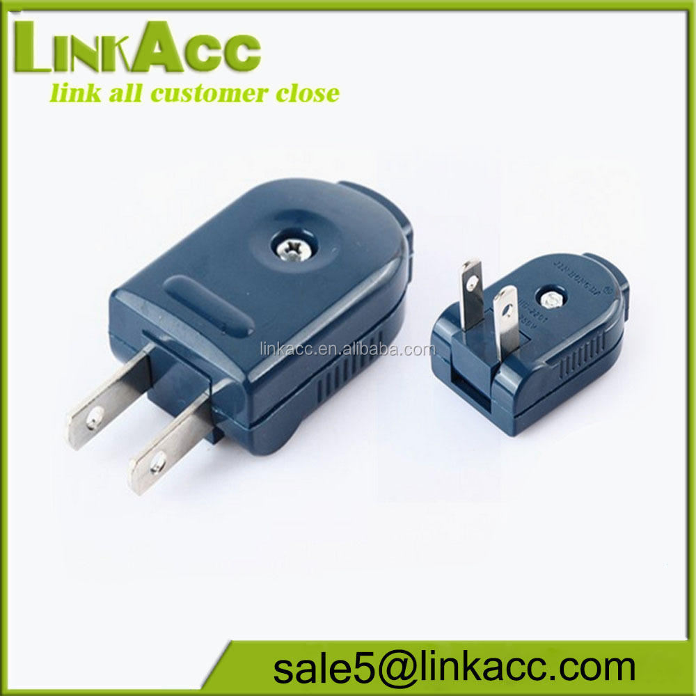 110v American Plug Wiring, 110v American Plug Wiring Suppliers and  Manufacturers at Alibaba.com