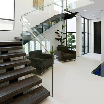 Merveilleux Height Quality Folding Stairs