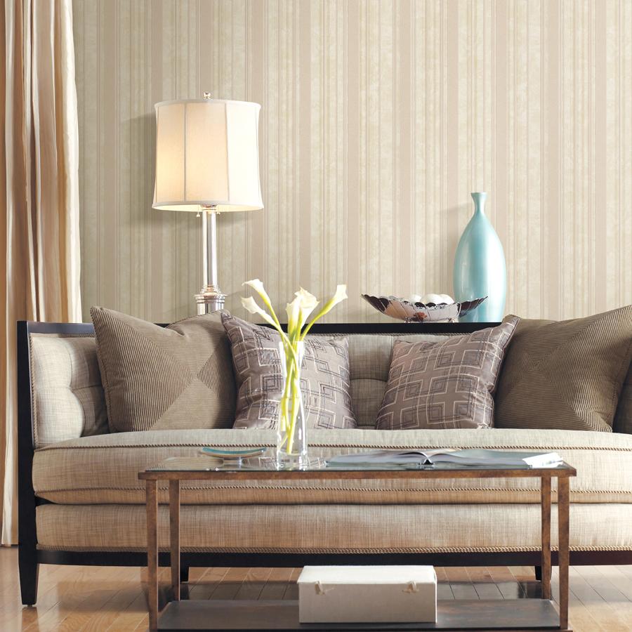 online kaufen gro handel blau braun tapete aus china blau braun tapete gro h ndler. Black Bedroom Furniture Sets. Home Design Ideas