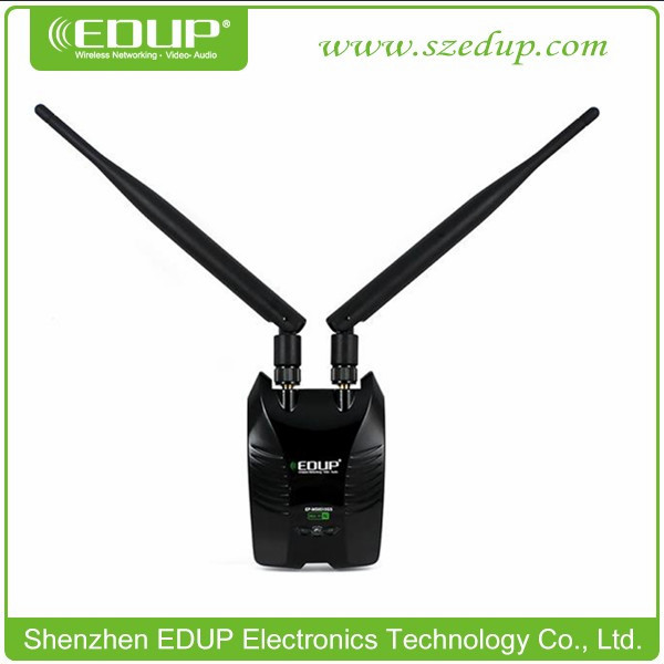 EDUP EP-MS8515GS WIRELESS ADAPTER WINDOWS DRIVER DOWNLOAD