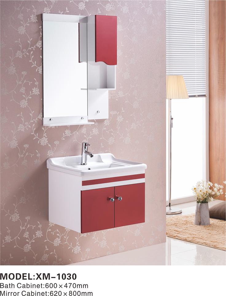 lowes bathroom sinks vanities top cabinets buy lowes bathroom sinks