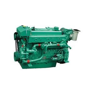 206kw Hot sale Doosan marine diesel engine MD196T for boat