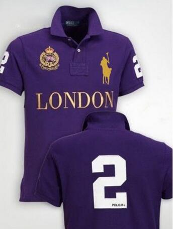 ... donde encontraras el modelo mas vistoso y actual de polo ralph lauren  http   www.markstore.net camisas 1091-playera-polo-ralph-lauren-caballero -.html 42430998d162a
