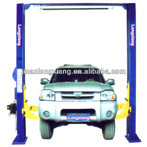 hydraulic car lift hydraulic car jack lift hydraulic power unit auto lift