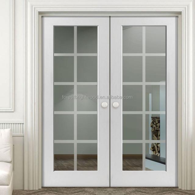 Doors Interior Design White Source Quality Doors Interior Design Elegant White  Interior Double Door Design Stokkelandfo