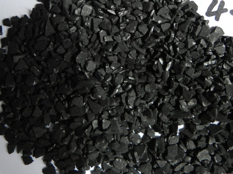 Karbon karbon aktif adsorpsi,arang karbon aktif,karbon aktif - buy beli