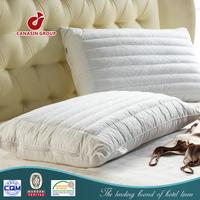natural healthy buckwheat husk pillow