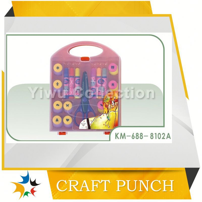 custom craft punch,number and letter punch set,punches paper crafts