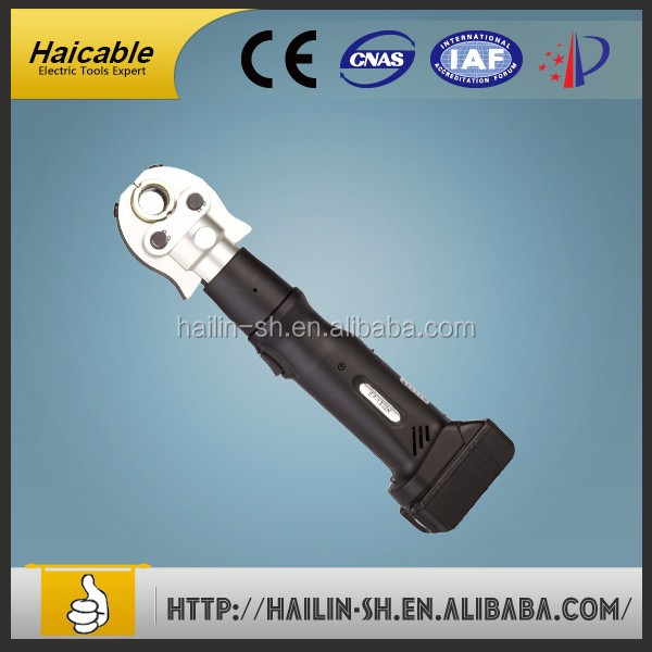 EP-1332KStainless Steel Pipe Crimp Tool / L& Base Crimp Tool / Hose Cl& Crimp  sc 1 st  Alibaba & Ep-1332kstainless Steel Pipe Crimp Tool / Lamp Base Crimp Tool ...