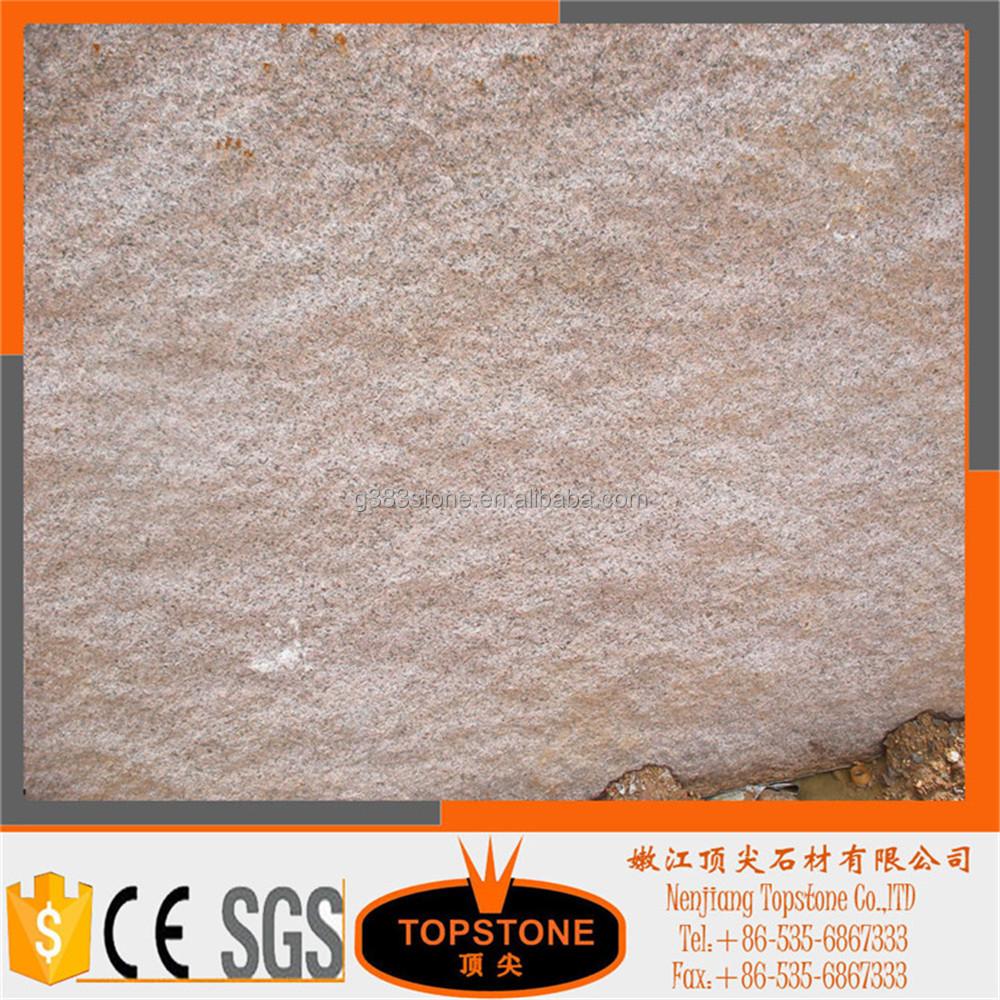granite fireplace hearth slab granite fireplace hearth slab