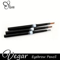 natural brow eye liner pencil eye brow pen OEM eyebrow pencil