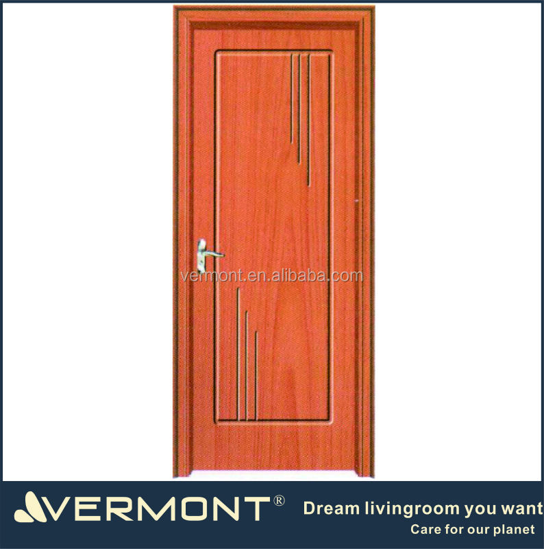 Latest doors innovative living room door design latest for Wood door manufacturers