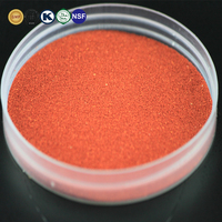 Natural Food Color Pigment Marigold Flower Extract lutein Powder