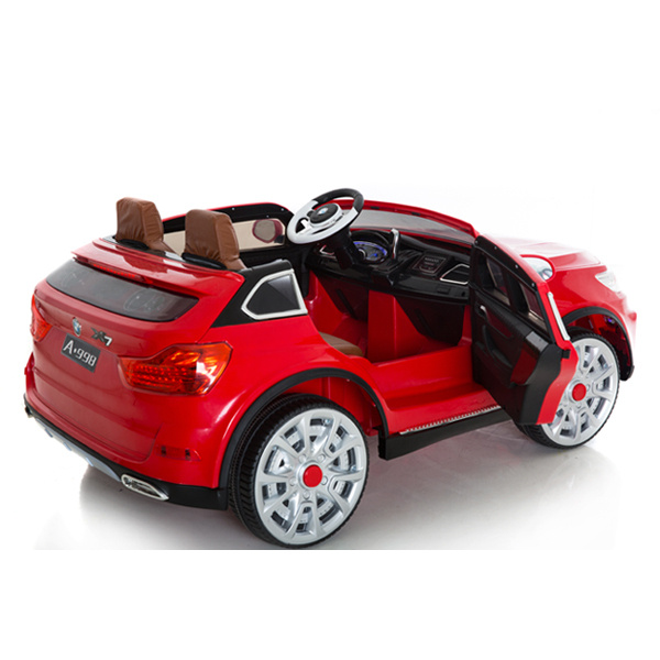 2016 super big electric toy cars for kids to drive