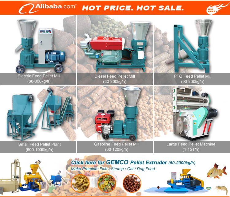 Factory Price Hot Sale Catfish Tilapia Trout Shrimp floating fish feed extruder machine in Nigeria India