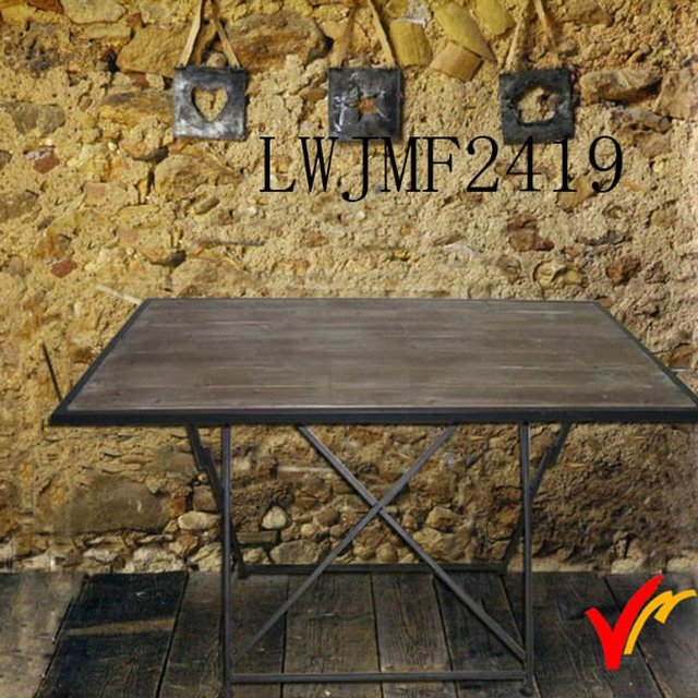 Buy cheap china antique metal table leg products find china antique french country antique industrial metal table legs watchthetrailerfo