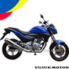 2012 Charming 250cc sports motorcycle/best 250cc racing motobike/200cc chinese motocross made in china