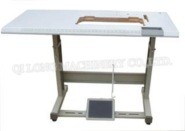 buy industrial sewing machine