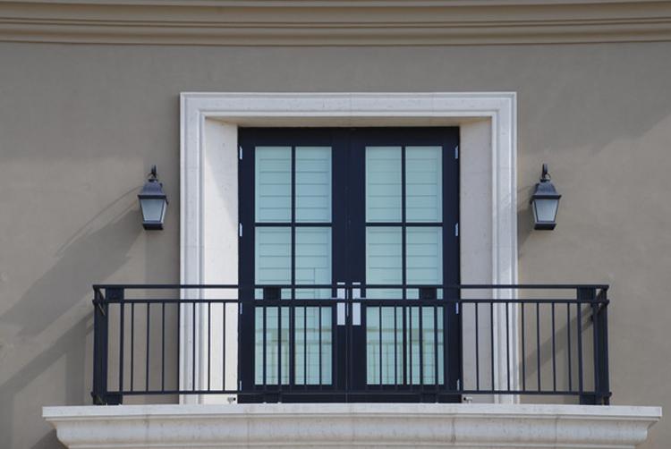 Antique Iron Window Railing 2016 Latest Window Grill Design Buy